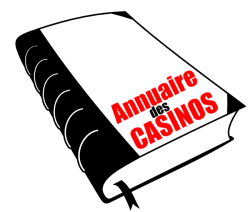 Annuaire casinos meth use and gambling